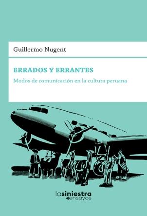 Errados-y-errantes-Guillermo-nugent-01