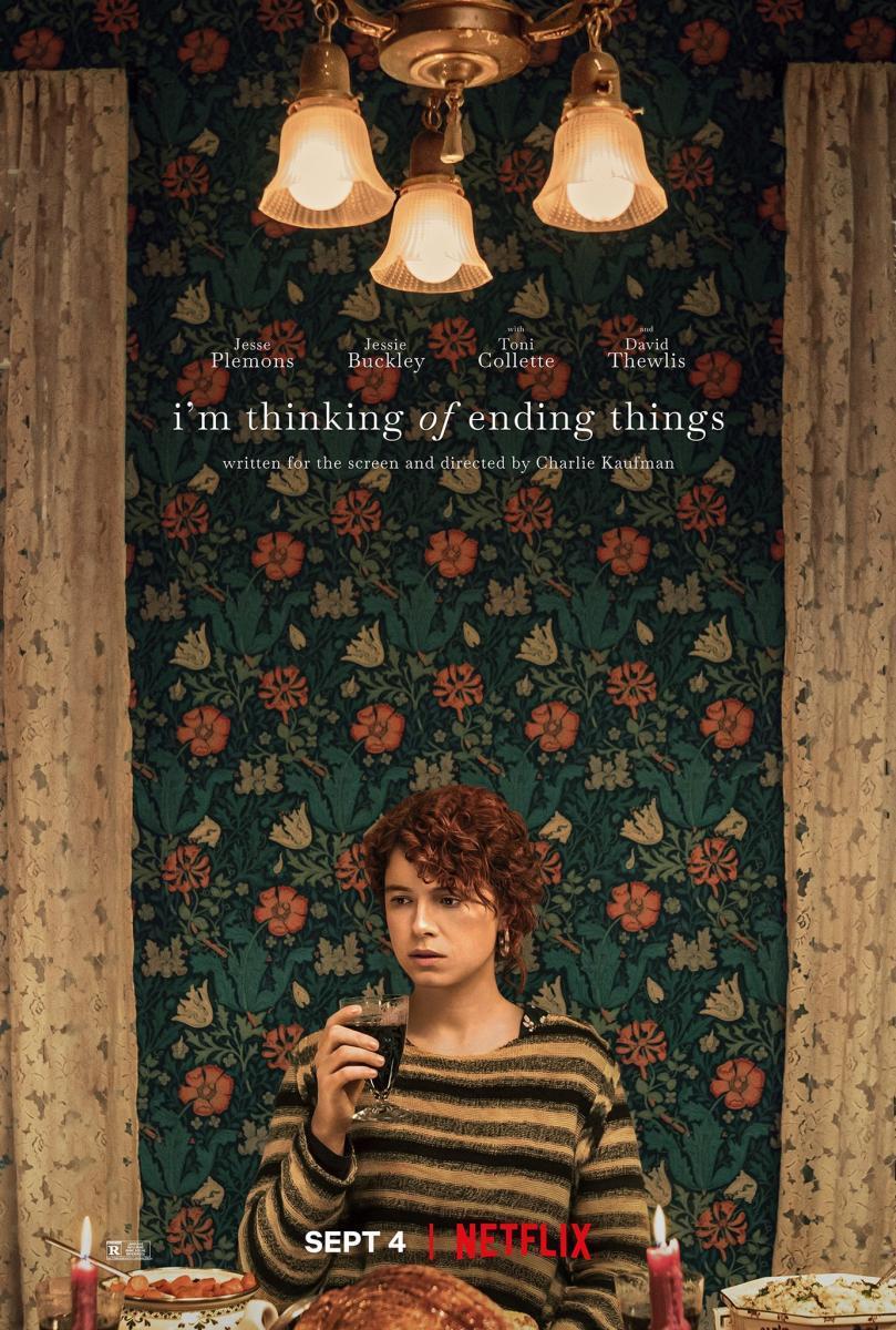 im-thinking-of-ending-things