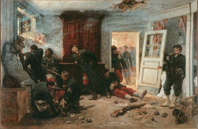 1280px-Alphonse-Marie-Adolphe_de_Neuville_-_Les_dernières_cartouches_(1873)