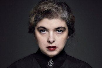 Mariana-Enriquez