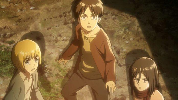 Shingeki-no-kyojin-Eren-Mikasa-y-Armin2-696x392