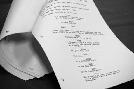 caracteristicas_de_un_guion_teatral_50681_2_600