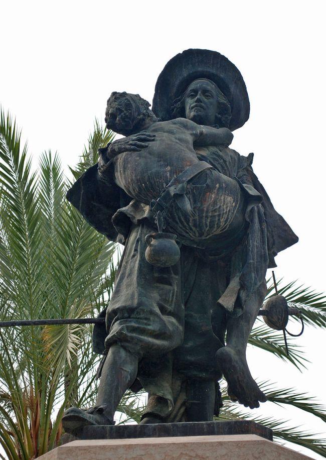 Miguel de Maraña